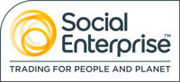 social-enterprise-mark-300