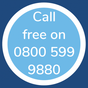Call free on 0800 599 9880