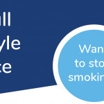 Solihull Stop Smoking service